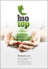 Plaquette Biotop offre de service 2013